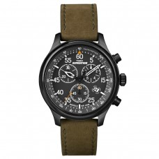 Timex Expedition T49938